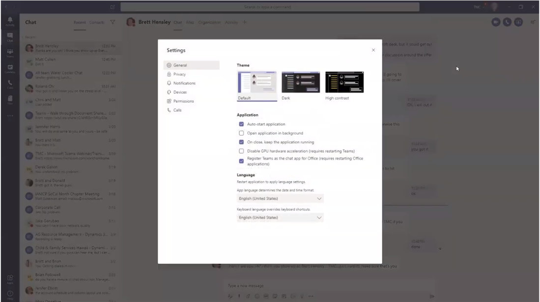 tmc-blog-how-to-use-microsoft-teams-to-be-work-from-home-ready-5
