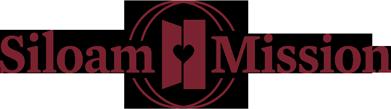 tmc-blog-may-2020-step-challenge-winners-siloam