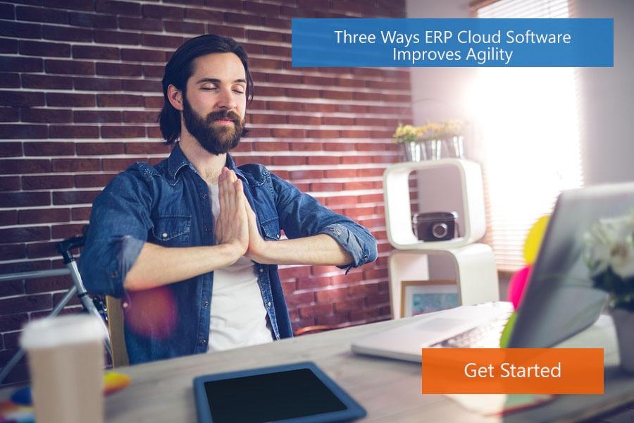 3 ways ERP cloud software improve flexibility2-1.jpg>                                 </a>                                 <div class=