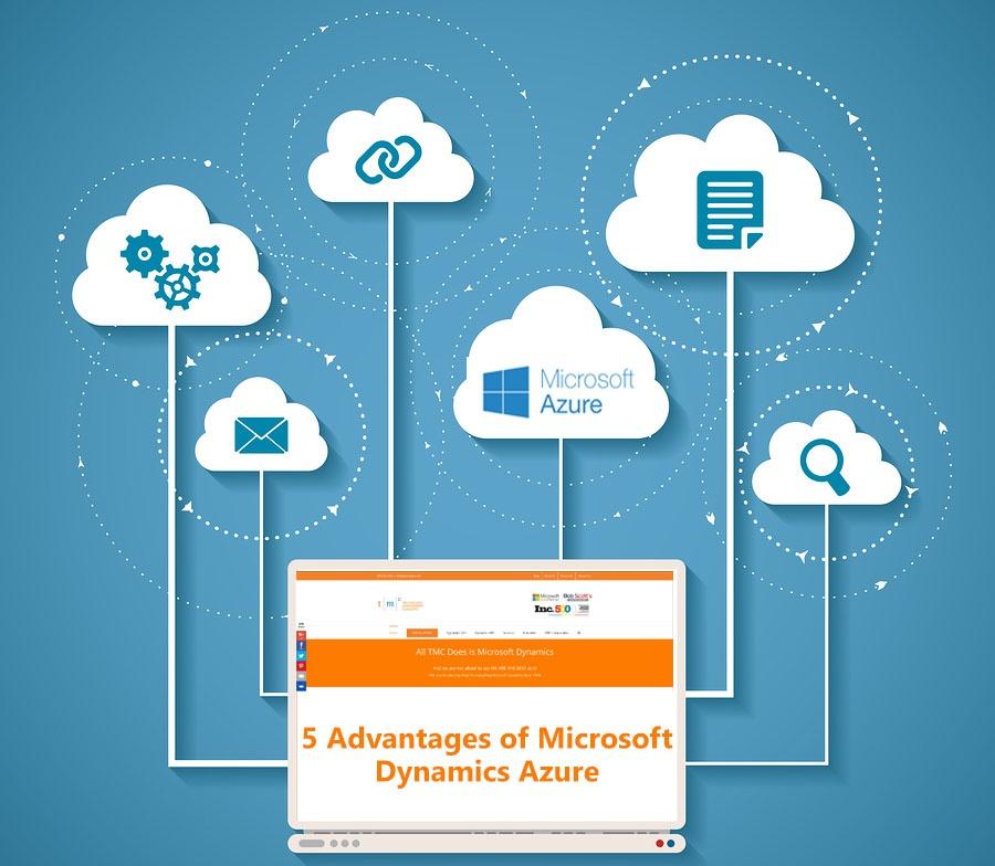 5 advantages of dynamics AZURE-1.jpg>                                 </a>                                 <div class=