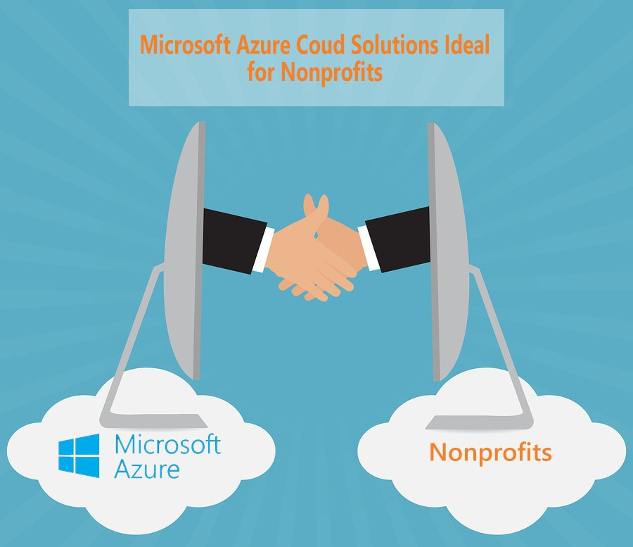 Microsoft Azure Coud Solutions Ideal for Nonprofits.jpg>                                 </a>                                 <div class=