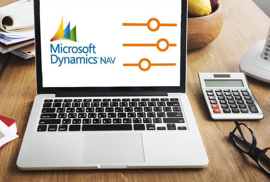 Microsoft Dynamics NAV Pricing Options