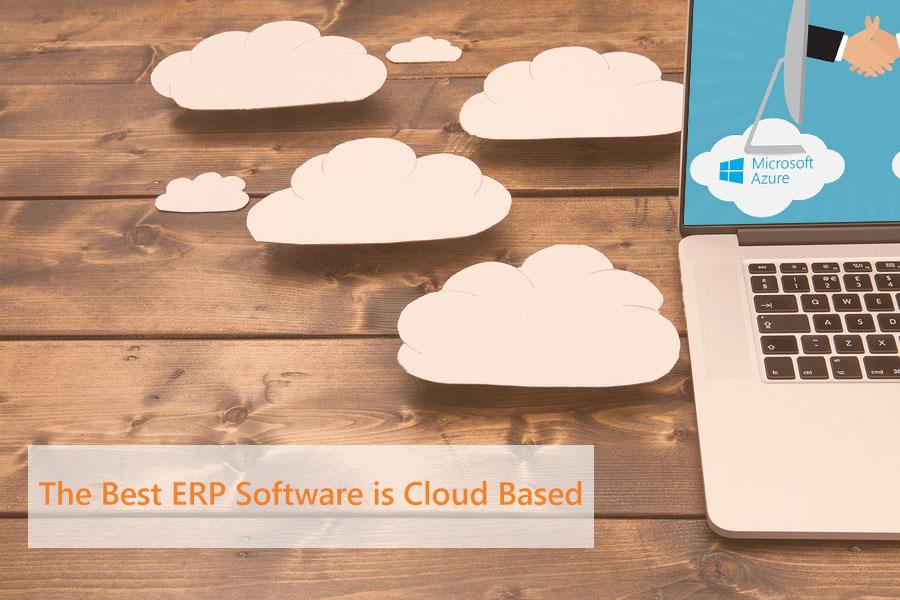 The Best ERP Software is Cloud Based.jpg>                                 </a>                                 <div class=