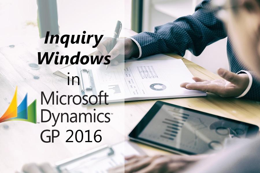 Inquiry-Windows-in-Microsoft-Dynamics-GP-2016-meeting.jpg>                                 </a>                                 <div class=
