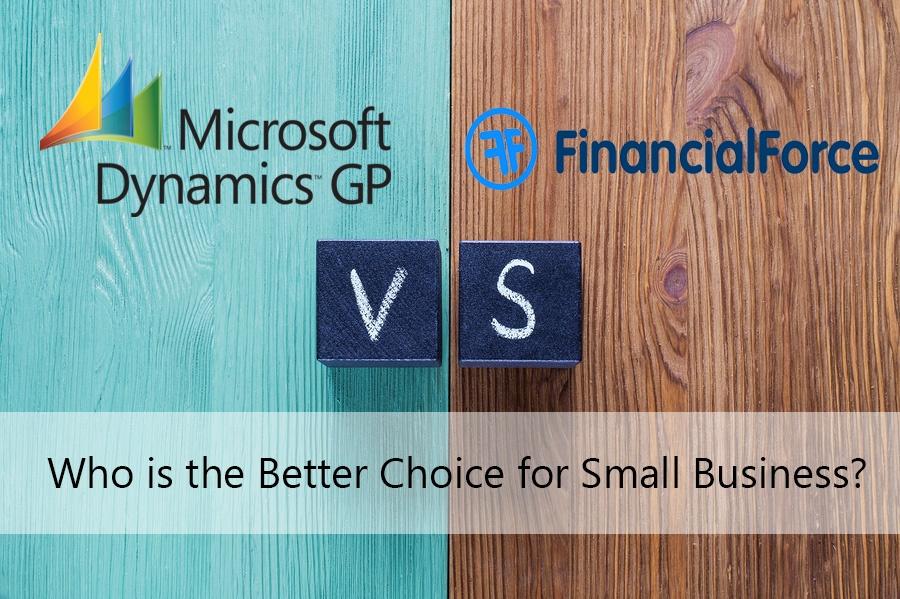 Microsoft-Dynamics-GP-vs-FinancialForce-for-small-businesses.jpg>                                 </a>                                 <div class=