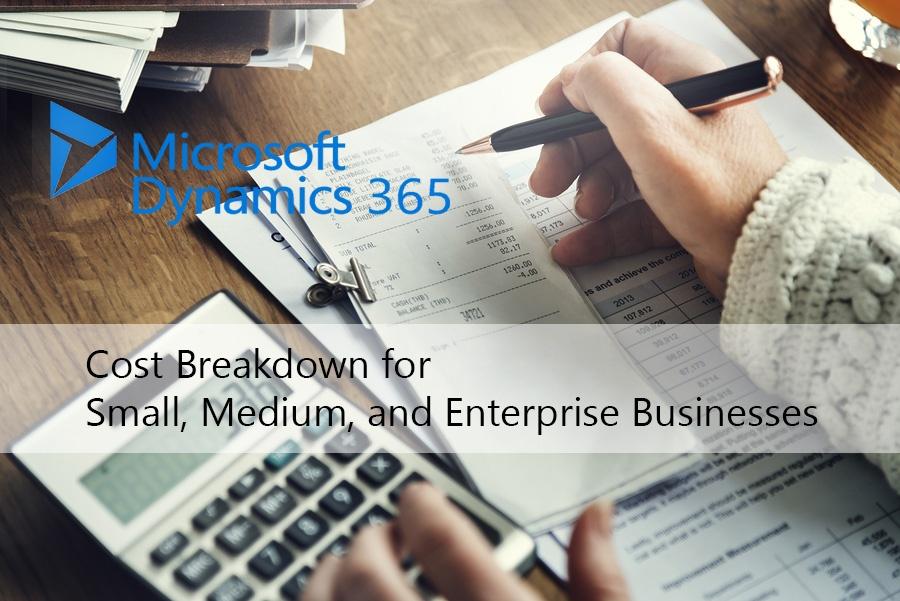 Microsoft-dynamics-cost-breakdown.jpg>                                 </a>                                 <div class=