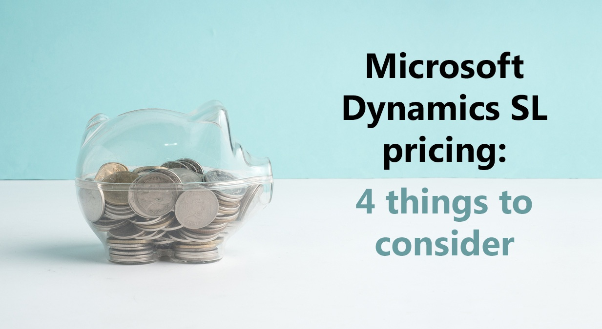 Microsoft Dynamics SL piggy bank money>                                 </a>                                 <div class=