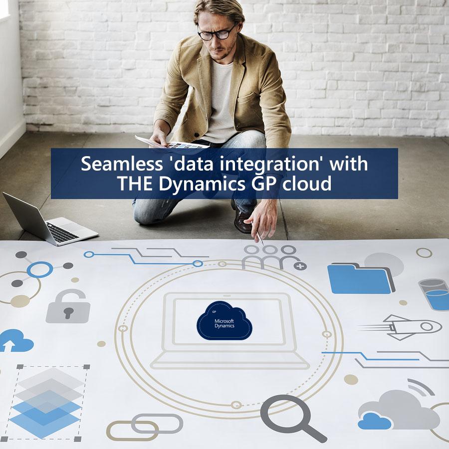 Seamless 'data integration' with the Dynamics GP cloud.jpg>                                 </a>                                 <div class=