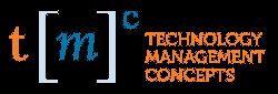 Technology Management Concepts
