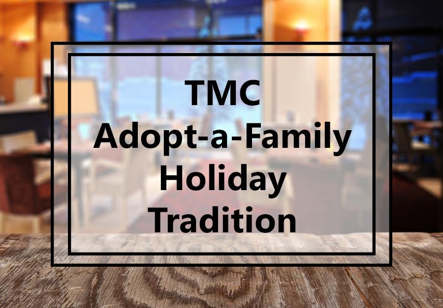 TMC adopt-a-family title.jpg>                                 </a>                                 <div class=